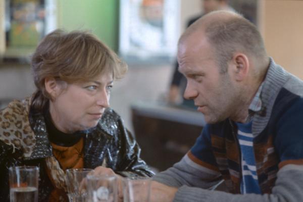 Beitrag Festival Cannes