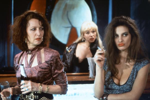 Beitrag Festival Locarno